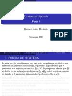 Pruebas_Hipotesis_1