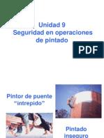 9. Seguridad sspc español.pdf