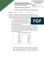 EXAMEN PRACTICAS 1