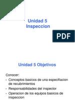 5. Control c sspc español.pdf