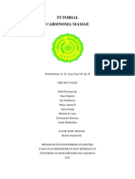 Tutorial CA Mamae
