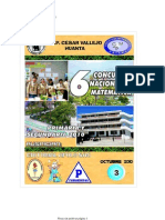 3ER GRADO.pdf