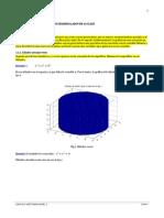 GuiaUnidad1 Teoria Calculo Vectorial