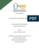Evaluación Final Culturapolitica 90007B 1002