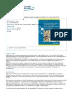 Biomecanica y Bases Neuromusculares de La Actividad Fisica y El Deporte-libre