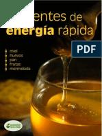 fuentes-de-energia-rapida.pdf