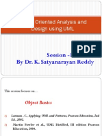 session1-ObjectBasics