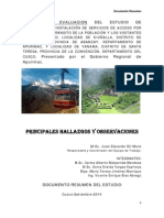 ANALISIS Y EVALUACION DEL ESTUDIO DE FACTIBI LIDAD RESUMEN.pdf