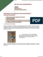 Curso Online_ Microcontroladore PIC Programação em C.pdf