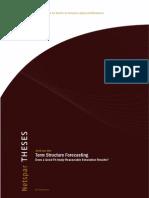 file112924.pdf