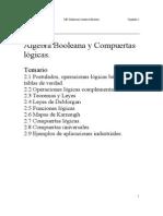 algebrabooleana.pdf
