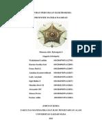 LAPORAN Kelompok 6.docx