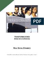 (Traducido ESP) RSD_DVDTransformaciones