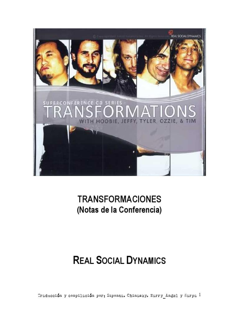 Traducido esp rsddvdtransformaciones traducido esp rsddvdtransformaciones malvernweather Images