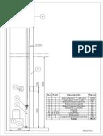 almacen-Elevador Hidraulico2 -