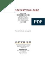 1678_Modbus_TCP_Protocol_Guide.pdf