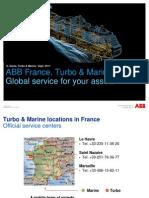 abb marine presentati on turbomarine 2011-110923000707-phpapp02