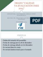 SESION 2 (TEORIAS PEDAGOGICAS Y PSICOLOGICAS) AMELIA LOPEZ FUENTEVILLA.pptx