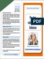 01-folletos-pautas-educativas-basicas.pdf