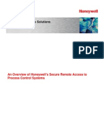 SecureRemoteControltoProcessControlSytems.pdf
