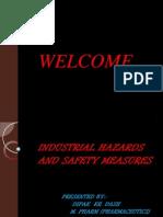 industrialhazardsandsafetymeasures-110829033224-phpapp01