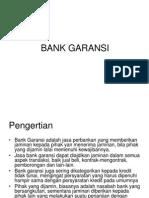 BANK-GARANSI.ppt