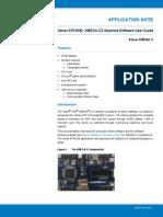 Atmel-42090-XMEGA-C3-Xplained-Software-User-Guide_Application-Note_AT01639.pdf