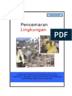 8_pencemaran_lingkungan