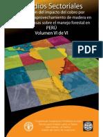 Evaluación del impacto del cobro por derechos de aprovechamiento de madera en pie y otras tasas sobre el manejo forestal en PERÚ.pdf