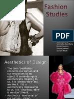 Italian Designers