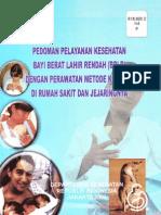BK2009-G115.pdf
