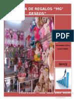 237074015-Tienda-de-Regalos-Mg-Deseos.doc