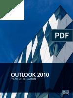 SAXO Outlook 2010