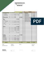 REVISI contoh RKAS.pdf