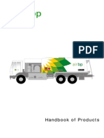 Air Bp Products Handbook 04004 1