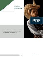 (in) - Annual Report BSM 2013 (Laporan Keuangan)