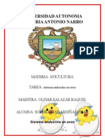 endocrinologia de las aves.pdf
