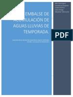 PDF Seminario Final