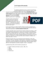 Branding Personal con Tu Tarjeta de Presentación.pdf