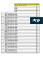 Amp Product List Wef 02-Jan-2012