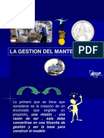GESTION DEL MANTENIMIENTO1-3.ppt