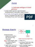 security-basics.ppt