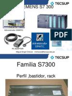 CPU S7 300 2013