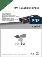 Poster Pctv Nanostick 73e Ee r2