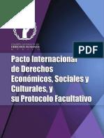 7 cartilla pacto internacional der económicos sociales culturales.pdf