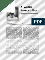 online opinion piece joshua r  smith 12 2014