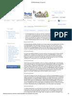 NVRAM Initialization HP LaserJets