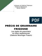 grammaire_frison