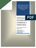 Impuesto General a Las Ventas (1)