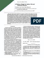 ef00045a037.pdf